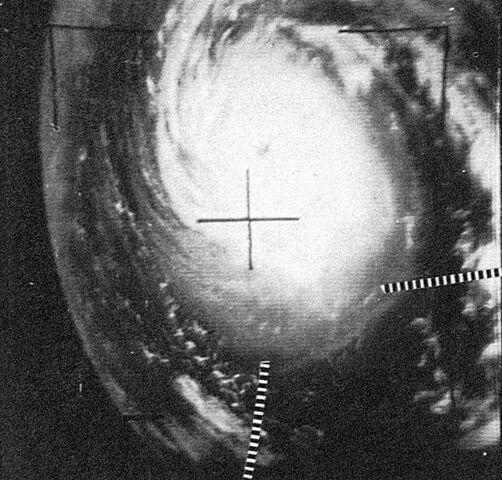 File:Typhoon Amy TIROS V 31 aug 1962 2322Z.jpg