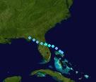 Tropical Storm Humberto (2025 - Track).jpg