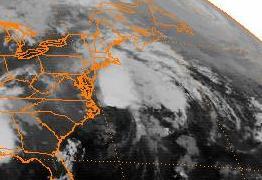 File:Tropical Storm Henri (1985).JPG