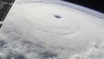 Hurricane - 2.jpg