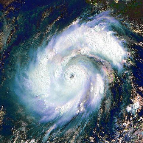 File:Hurricane Blas 24 jun 1998 1645Z.jpg