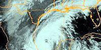 2029 Atlantic hurricane season- EPac Names