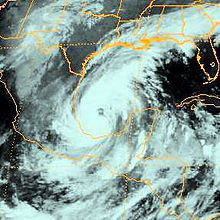 File:Hurricane Henri of 1979.jpg