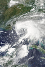 399px-Tropical Storm Debby Jun 24 2012 1900Z.jpg