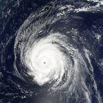 Hurricanehelene2006.jpg
