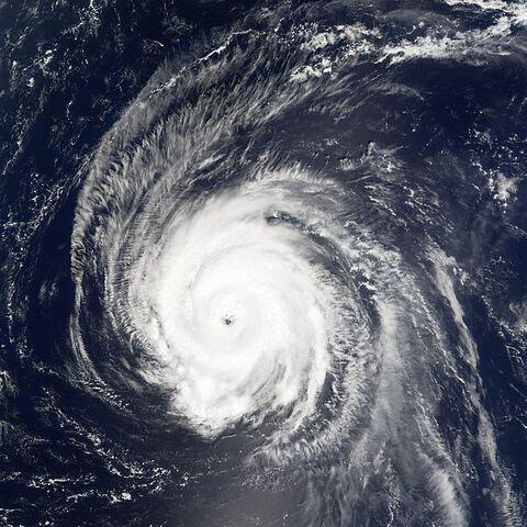 File:Hurricanehelene2006.jpg