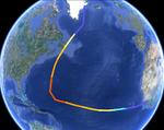 Xi 2100 track.PNG