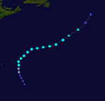 Gabrielle 2013 track.png