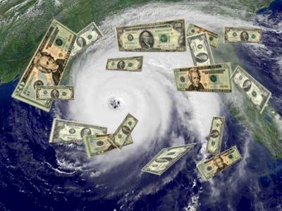 File:Hurricane-cash.jpg