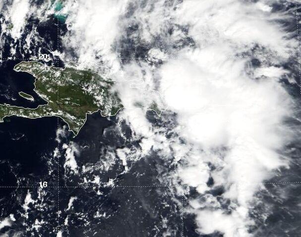 File:Tropical Storm Mindy (2003) MODIS Peak.JPG