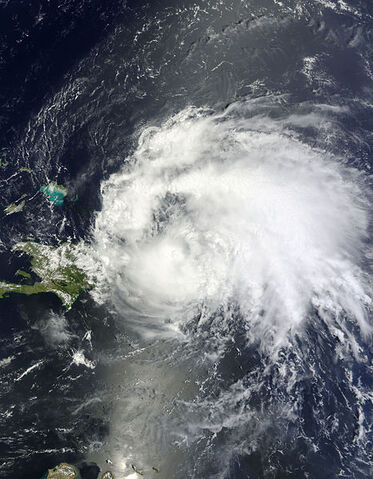 File:Hurricane Irene Aug 22 2011.jpg