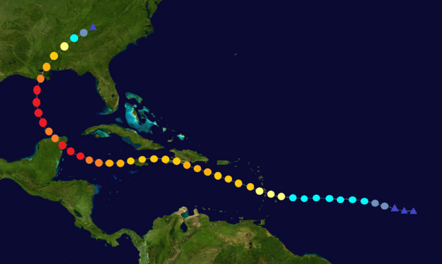 File:Phil 2101 track.png