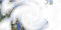 2035 Atlantic Hurricane Season