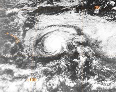 File:Tropical Storm Fefa (1991).JPG