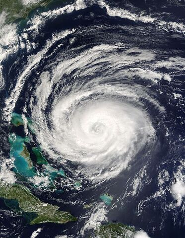 File:Hurricane Jeanne 24 sept 2004 1535Z.jpg