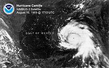 File:Hurricane camille.jpg