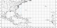 2019 Atlantic hurricane season/Layten