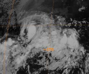 File:Tropical Storm Aletta (1994).JPG