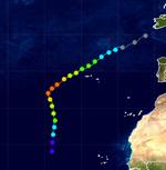 Hurricane Frances (1992).PNG