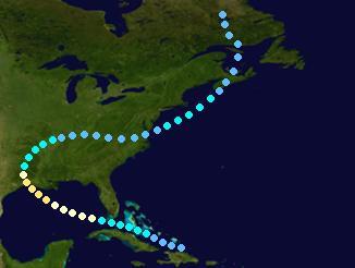 File:Hurricane Nine (1914) Track.JPG
