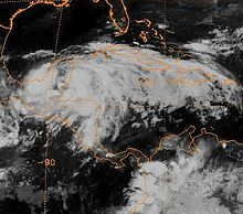 File:Tropical Storm Arthur (2008) GIBBS.JPG