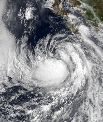File:Hurricane Georgette 1980.png