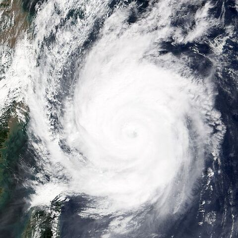 File:Typhoon Meari 2004.jpg
