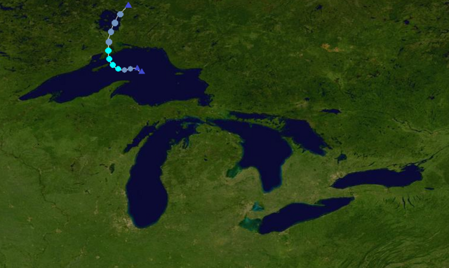 File:Cindy 2013 track (Great Lakes).png