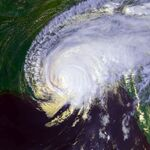 Hurricane Georges 28 sept 1998 2043Z.jpg