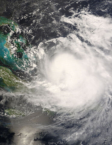File:Hanna 2008-09-01 over Bahamas.jpg
