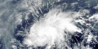 2015 Pacific Hurricane Season (worldsstrongestcyclones version)