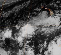 File:Tropical Depression 4-C (1997) GIBBS.JPG