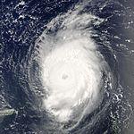 File:Hurricane fabian 2003.jpg