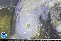 File:Hurricane Wilma 200510241245.jpg