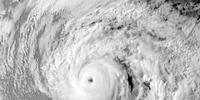 Hurricane Blas (2016-prediction)