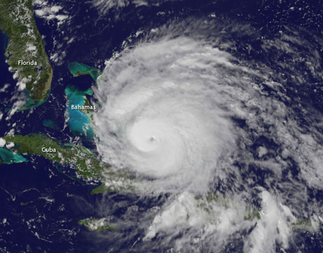 File:Hurricane-irene-category-3-satellite-picture-lg.jpg