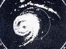 File:Hurricane Donna (1960).jpg