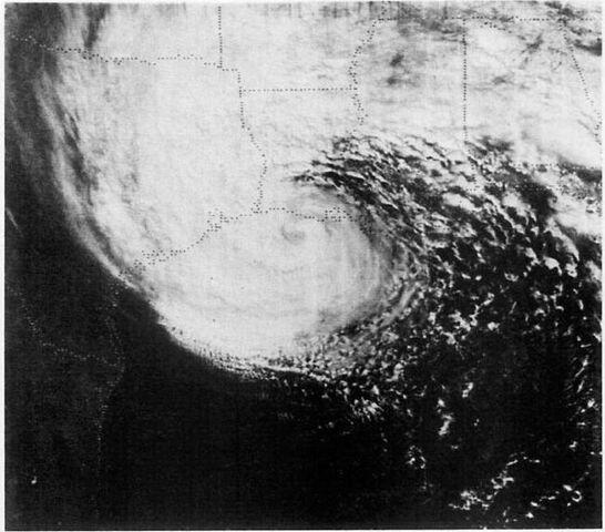 File:Hurricane Juan (1985).JPG
