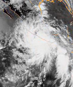 File:1979 Hurricane Andres.jpg