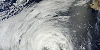 Hurricane Humuhumunukunukuāpuaʻa