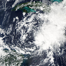File:TD19 shortly before being classified 2010-10-20.jpg
