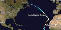 2067 Atlantic hurricane season/Layten