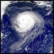 File:Hurricane Alberto (2000).png