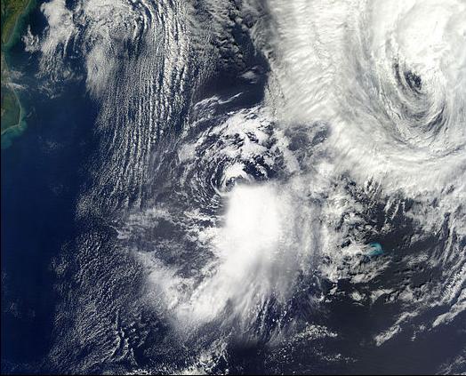 File:Tropical Depression Nine (CobraStrike-2020).png