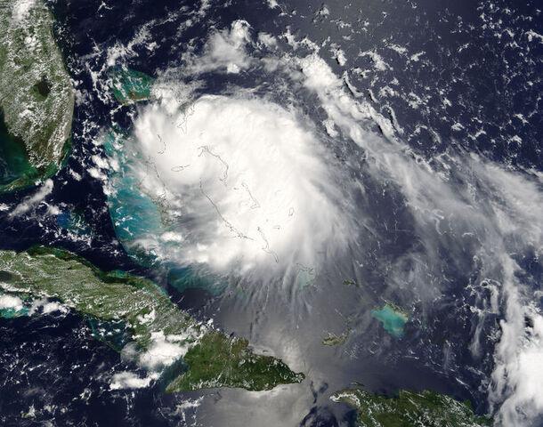 File:Tropical Storm Katrina on August 24 2005.jpg