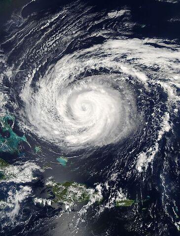 File:Hurricane Jeanne 23 sept 2004 1800Z.jpg