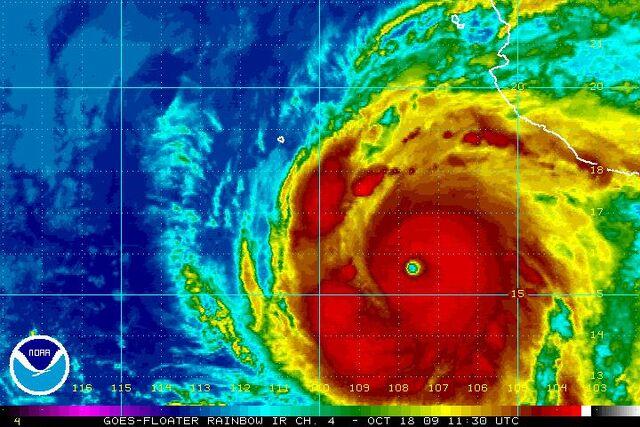 File:Hurricane-rick.jpg