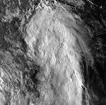 Tropical Depession Seven 06 sept 1999 1315Z.jpg