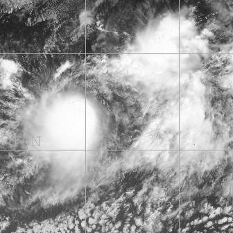 File:Tropical Storm Lidia 2005.jpg