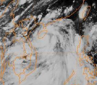 File:Typhoon Lewis jul 10 1993 1130Z.jpeg